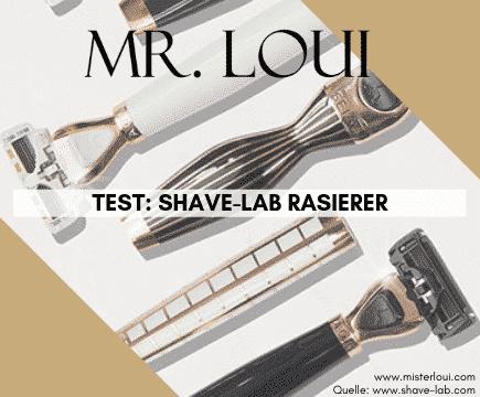 shave-lab-rasierer-herren-blog