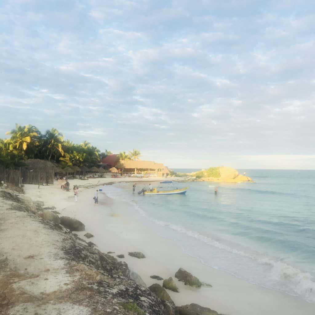 travel blog reisen mexico mister loui