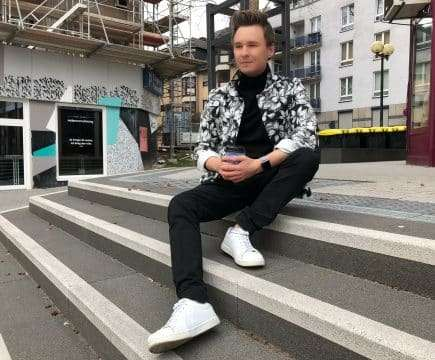 Herren-mode-blog-maenner-outfit