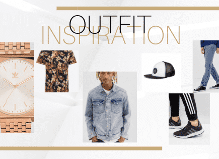Herrenmode-Männer-Trends-Outfit-Fashion-Blog-Style