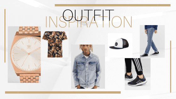Herrenmode_Männer_Trends_Outfit-Fashion_Blog_Style