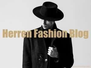 Herren-maenner-blog-fashion-Lifestyle-mode