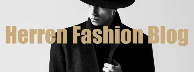 Herren-maenner-blog-fashion-Lifestyle-mode
