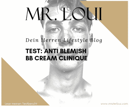 Test_ Anti Blemish BB Cream Clinique-herren-blog