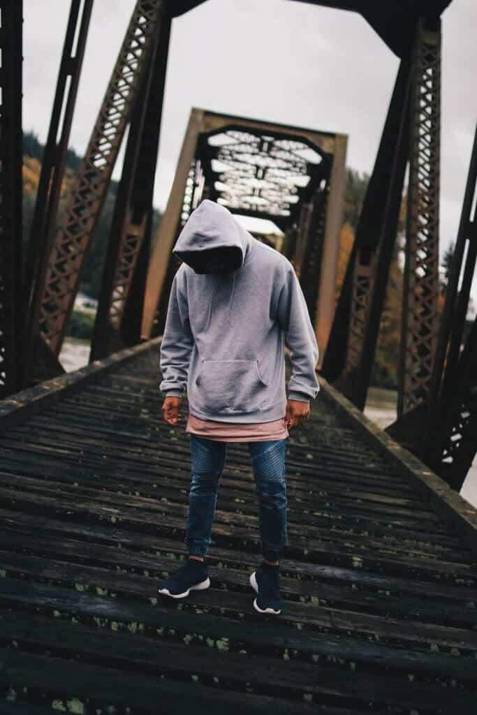 sportswear-herren-maenner-sweatshirt-hoodie
