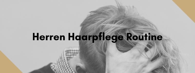Herren-fashion-blog-lifestyle-kleidung-deutschland-blogger