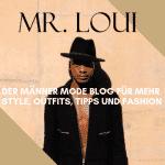 fashion-outfits-style-beauty-deutschland-herren-männer-mode-blog