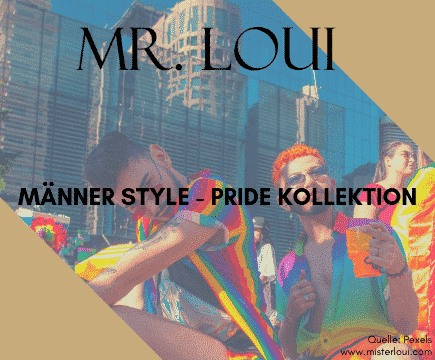 Maenner-style-pride-kollektion-blog-herren-outfit-lifestyle