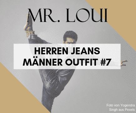 Herren-jeans-outfits-blog-herrenmode