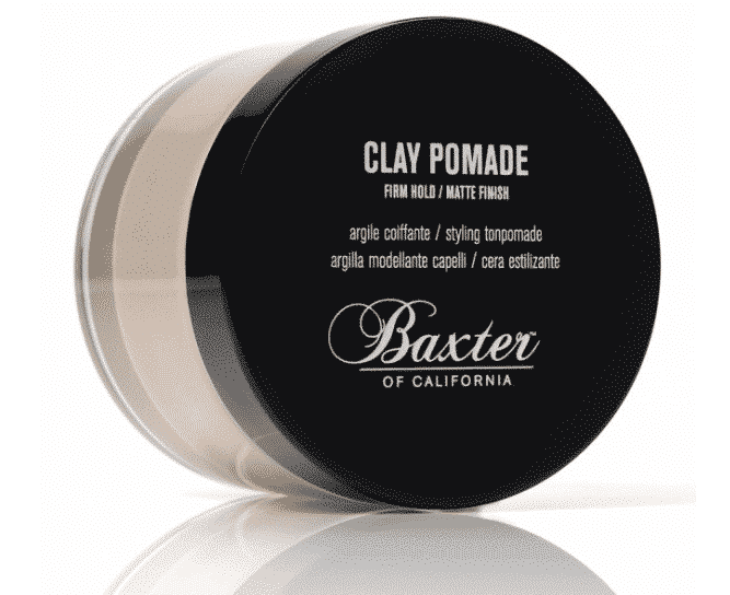 baxter-of-california-pomade-clay-herren-mode-blog-outfits