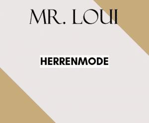 männer-mode-blog-outfit