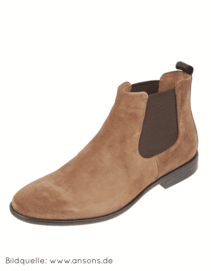 maenner-style-blog-chelsea-boots