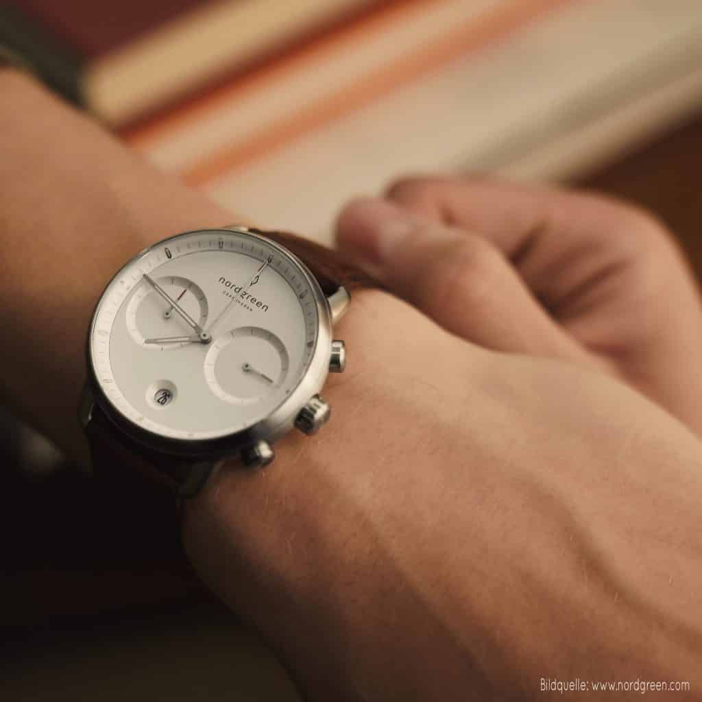 Nordgreen_Apartment_057_herrenuhr-chronograph-maenner-mode-blog-fashion