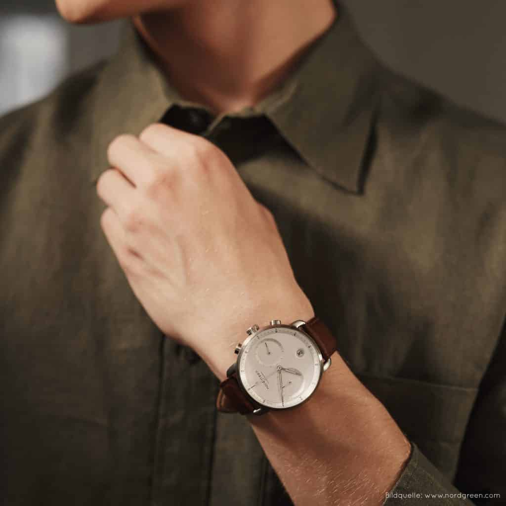 Nordgreen_Apartment_101-chronograph-herrenuhr-minimalistisch-herren-fashion-blog-fashion