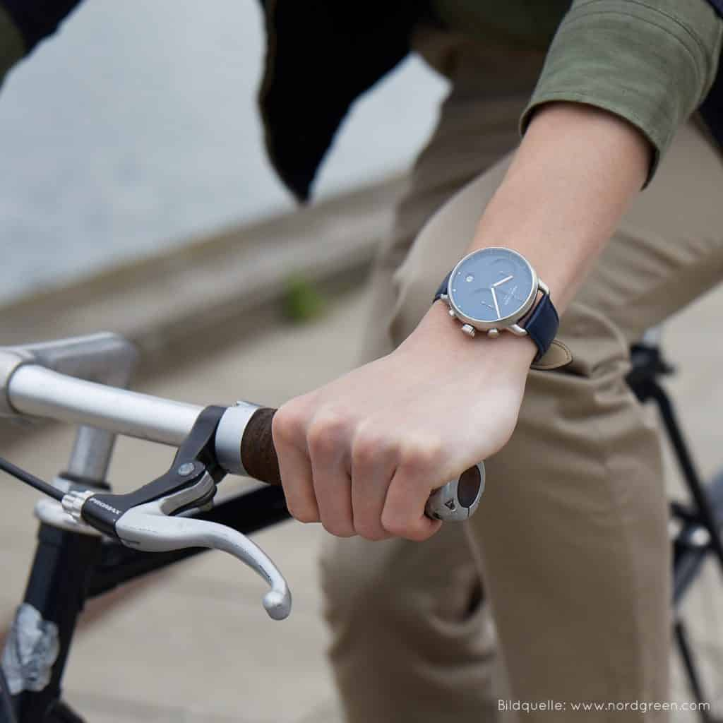Nordgreen_City_900(1)-herren-minimalistische-herrenuhr-mode-blog-fashion