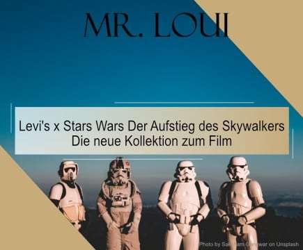 Star-Wars-levis-kollektion-der-aufstieg-des-skywalkers