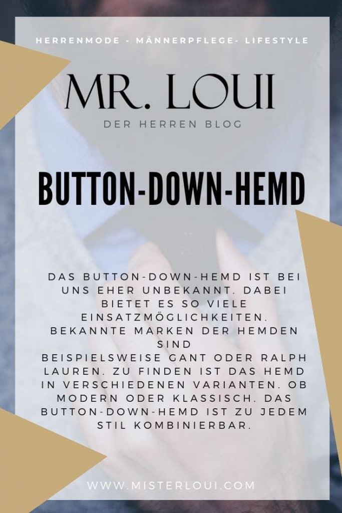 button-down-hemd-herren