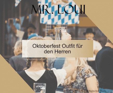 oktoberfest-maenner-outfit-herren-fashion-blog-mode-lederhose