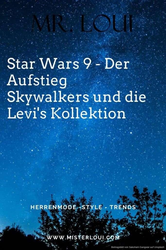 starwars-der-aufstieg-skywalkers-levis-kollektion