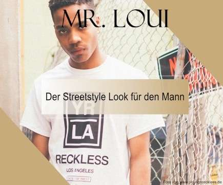 young-and-reckless-fashion-blog-herren-streetstyle