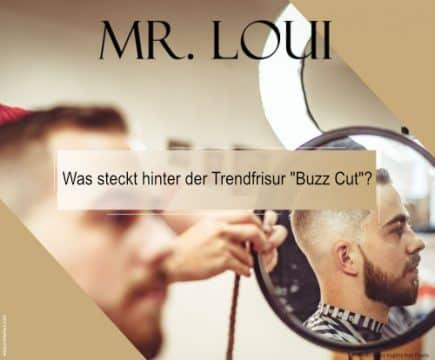 buzz-cut-maenner-haarschnitt