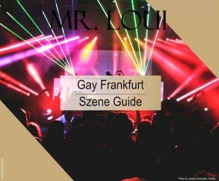 Gay-Frankfurt