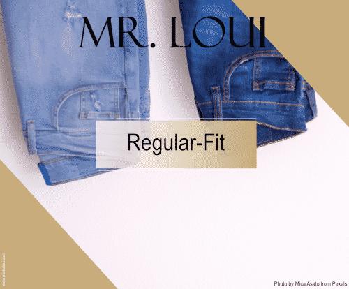 regular-fit-jeans-herren-schnittform