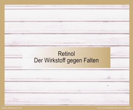 retinol-wirkung-vitamine-falten