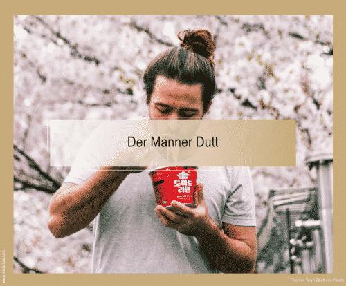maenner-dutt-frisur