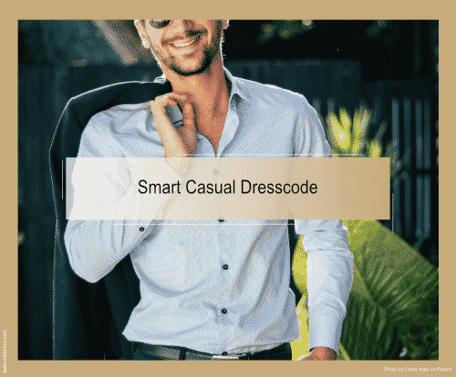smart-casual-dresscode