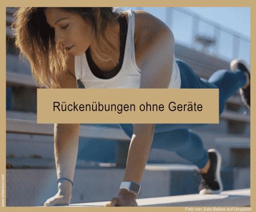 rueckentraining-ohne-geraete